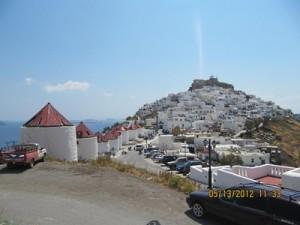 Skala and hora of Astypalaia11